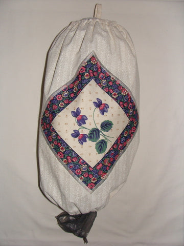 Victorian Quilting Co - Bag Holders