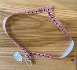 917 - Con-Quest Crafts - Breakaway Mask Lanyards - Dundas
