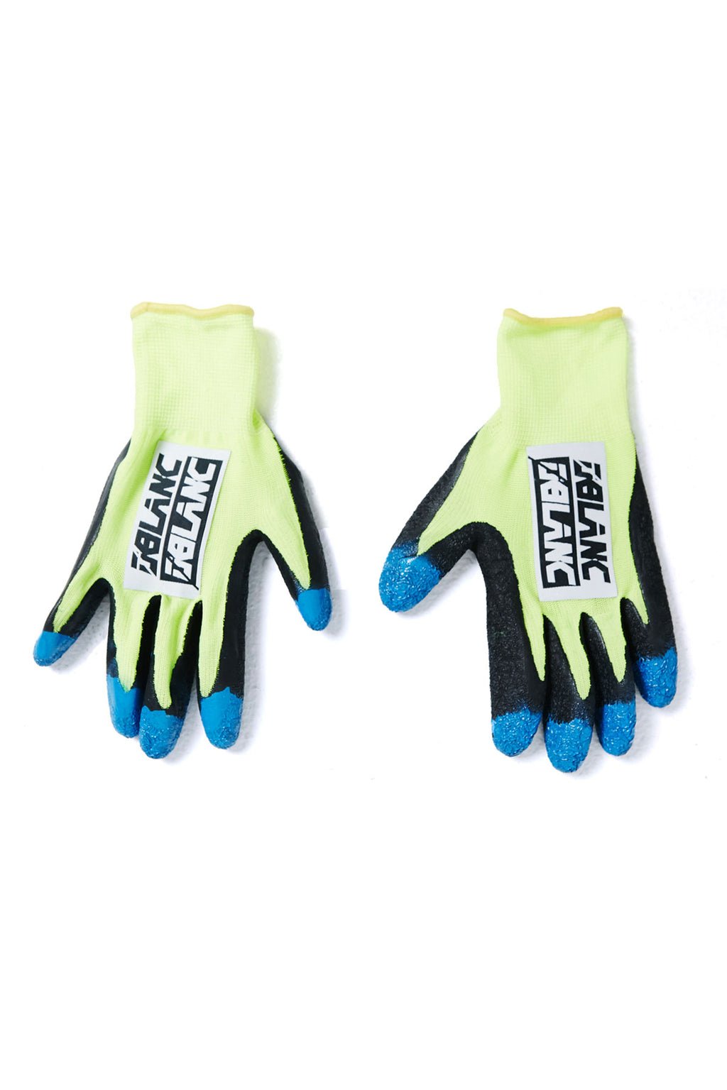 DIPPED WORKWEAR GLOVES