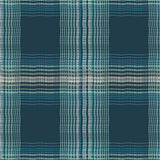 Art Gallery Fabric Dare Wafting Plaid Marked - Voile - Half Yard