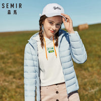 Women's Winter Parkas (basic jackets); New for 2019