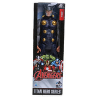 "Hasbro Marvel Toys: The Avenger Endgame / 11.8"" (30CM) tall"