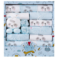 Find in Charis' Children's World: Baby Shower Gift Ideas