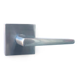 LONDON-916 - C15/10B/26D/C26 (Satin Nickel/Oil Rubbed Bronze/Brushed Chrome/Polished Chrome)