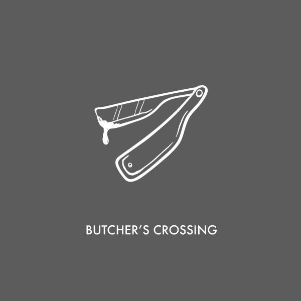 Butcher's Crossing - The Whole Story (FRIENDS EDITION)