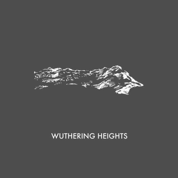 Wuthering Heights - The Whole Story (FRIENDS EDITION)