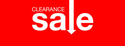 Image result for clearance sale