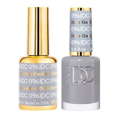 CND Spa MARINE COOLING MASQUE