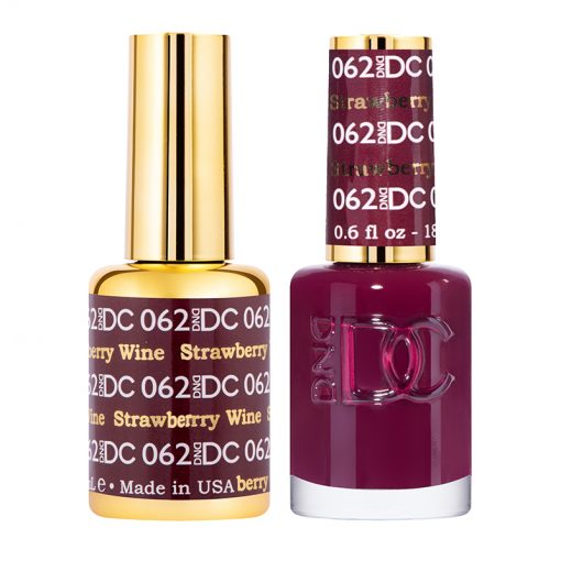 DND 622 Midnight Blue 2/Pack