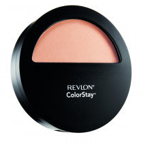 Revlon COLORSTAY PRESSED POWDER 002 LIGHT