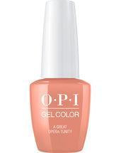 OPI Gel Color. AGreatOperatunity_GC_V25