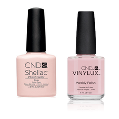 CND Duo Beau - Secret Nail & Beauty Supply