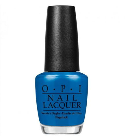 B70 DATING A ROYAL OPI Nail Polish