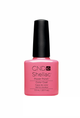 CND Shellac Gotcha-Nail Supply UK