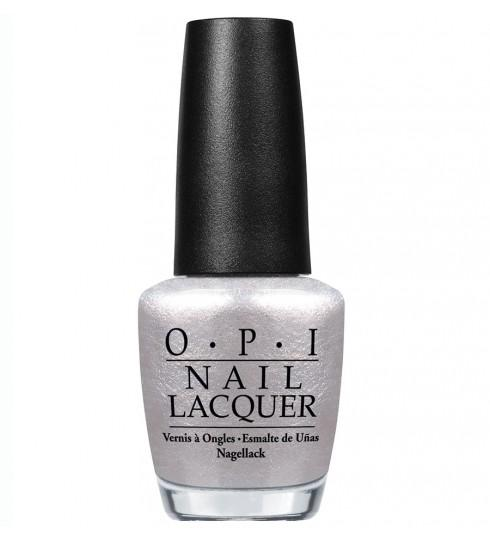A36 HAPPY ANNIVERSARY! OPI Nail Polish - Secret Nail & Beauty Supply
