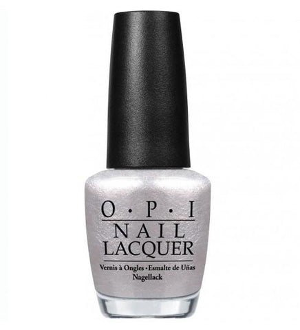 A36 HAPPY ANNIVERSARY! OPI Nail Polish