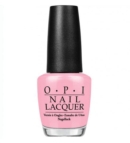 A06 HAWAIIAN ORCHID OPI Nail Polish - Secret Nail & Beauty Supply