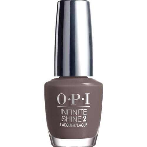 OPI Infinite Shine ISL24 22000323024 Set In Stone-Nail Supply UK