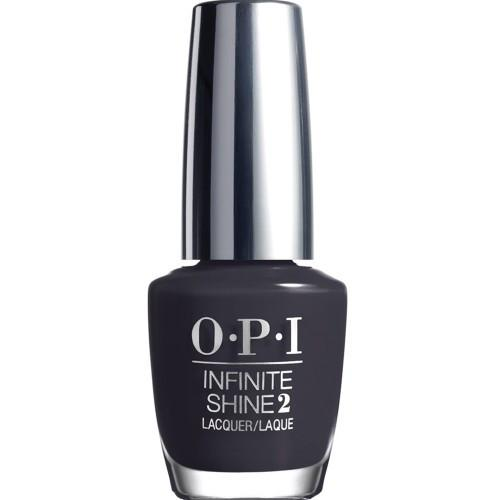 OPI Infinite Shine ISL26 22000323026 Strong Coal-ition-Nail Supply UK
