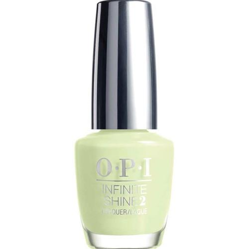 OPI Infinite Shine ISL39 S-ageless Beauty-Nail Supply UK