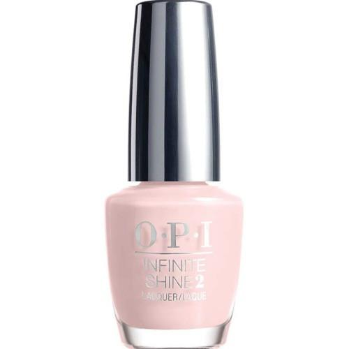opi-infinite-shine ISL47 Patience Pays Off.-Nail Supply UK
