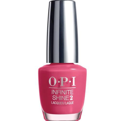Opi Infinite ShineI SL59 Defy Explanation.jpg-Nail Supply UK