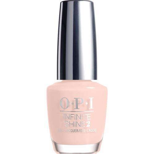 Opi Infinite Shine ISL69 Staying Neutral On This One.jpg-Nail Supply UK