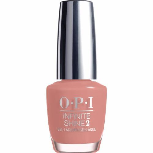 Opi Infinite Shine ISL73 Hurry Up & Wait.jpg-Nail Supply UK