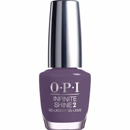 Opi Infinite Shine ISL77 Style Unlimited.jpg-Nail Supply UK