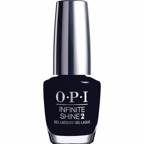 Opi Infinite Shine ISL79 Boyfriend Jeans.jpg-Nail Supply UK