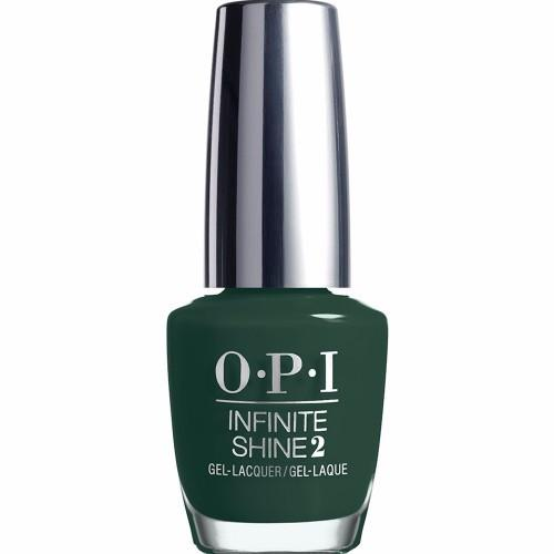 Opi Infinite Shine ISL80 I Do It My Run-Way.jpg-Nail Supply UK
