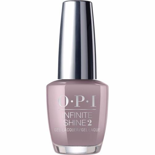 Opi Infinite Shine ISLA61 Taupe-less Beach.jpg-Nail Supply UK