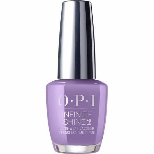 Opi Infinite Shine ISLB29 IS Do You Lilac It-Nail Supply UK