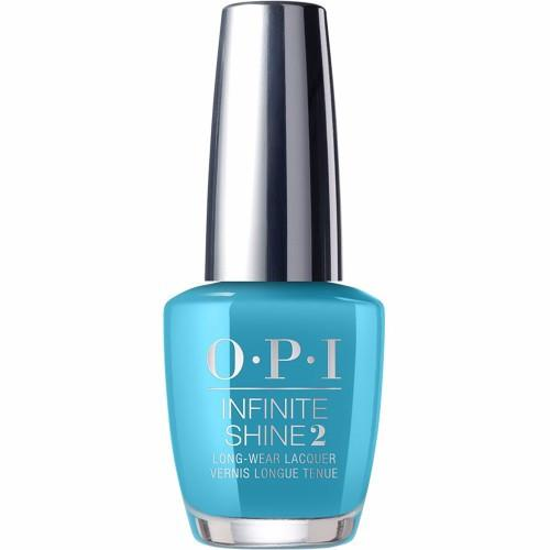 Opi Infinite Shine ISLE75 IS Can