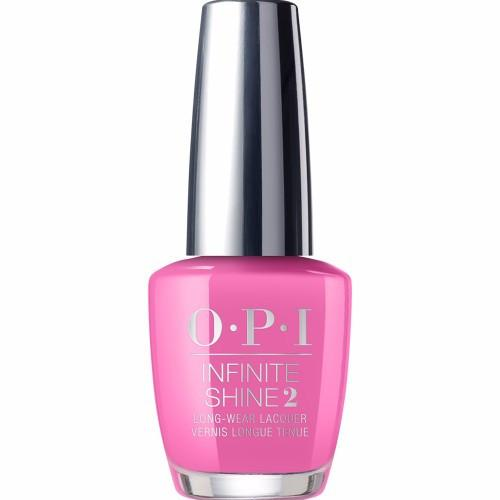 Opi Infinite Shine ISLF80 - IS Two-timing The Zones-Nail Supply UK