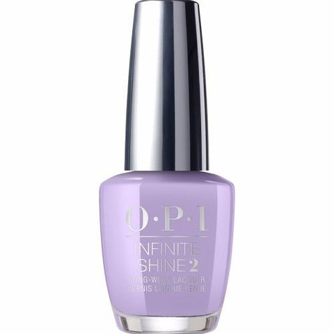 Opi Infinite Shine ISLF83 - IS Polly Want a Lacquer