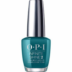 Opi Infinite Shine ISLF85 - IS That A Spear In Your Pocket-Nail Supply UK