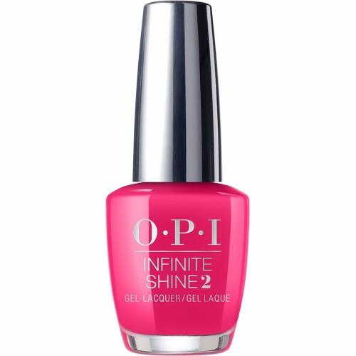 Opi Infinite Shine ISLM23 Strawberry Margarita.jpg-Nail Supply UK