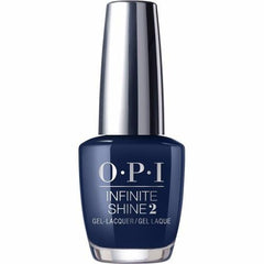 Opi Infinite Shine ISLR54 Russian Navy.jpg-Nail Supply UK