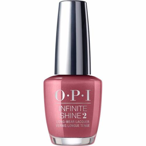 Opi Infinite Shine ISLS63 IS Chicago Champagne Toast-Nail Supply UK