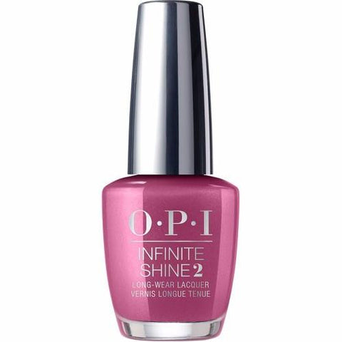 Opi Infinite Shine ISLV11 IS A Rose At Dawn...Broke By Noon.jpg