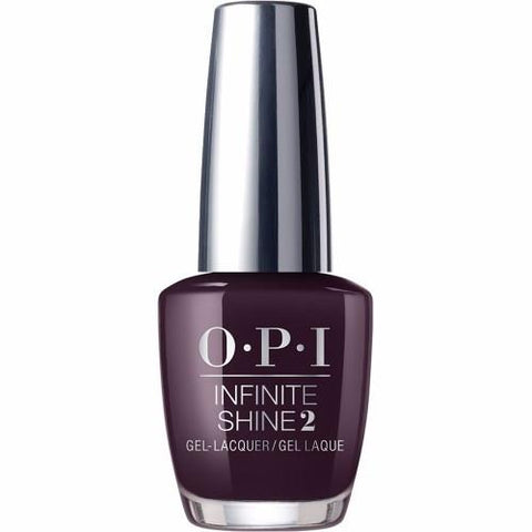Opi Infinite Shine ISLW42  Lincoln Park After Dark.jpg