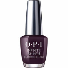 Opi Infinite Shine ISLW42 Lincoln Park After Dark.jpg-Nail Supply UK