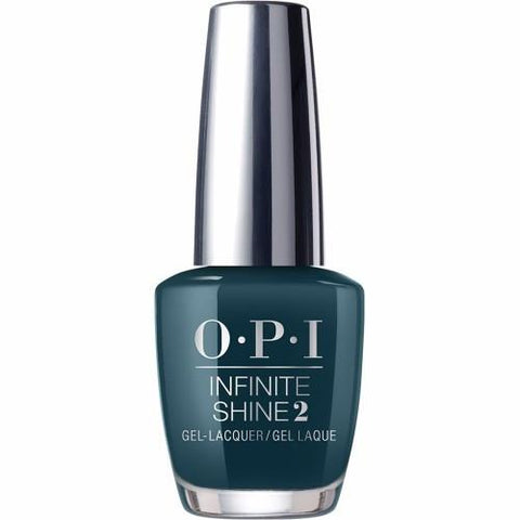 Opi Infinite Shine ISLW53  CIA = Color Is Awesome.jpg