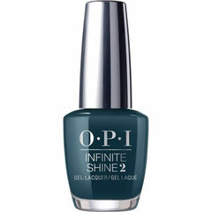 Opi Infinite Shine ISLW53 CIA = Color Is Awesome.jpg-Nail Supply UK