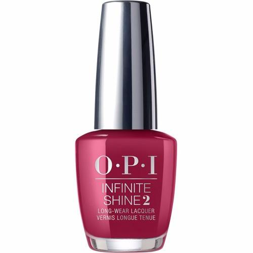 Opi Infinite Shine ISLW63 IS OPI By Popular Vote-Nail Supply UK