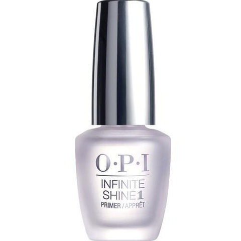 Opi Infinite Shine IST10  Infinite Shine Base Coat.jpg