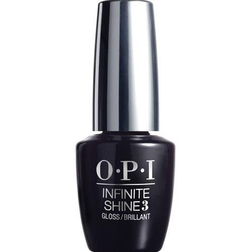 Opi Infinite Shine IST30 Infinite Shine Top Coat.jpg-Nail Supply UK