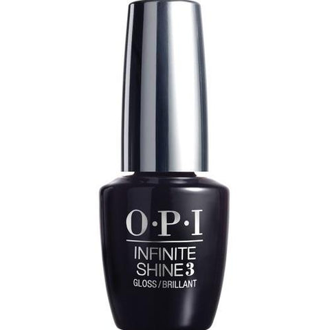 Opi Infinite Shine IST30  Infinite Shine Top Coat.jpg