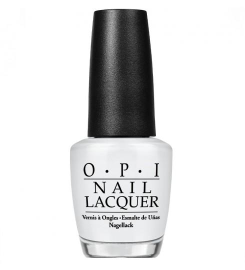 I CANNOLI WEAR OPI .jpg
